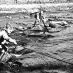 3 боя связиста на Великой Отечественной войне