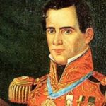 Антонио Лопес де Санта-Анна