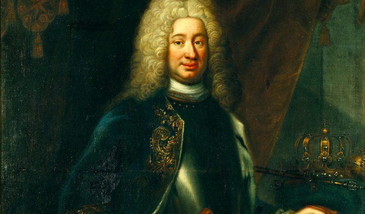 Фридрих Гессенский