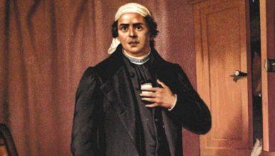 Хосе Морелос