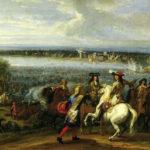 Людовик II Луи де Бурбон - Конде Великий