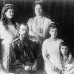 Кто приказал расстрелять царскую семью
