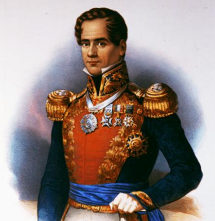 Антонио Лопес