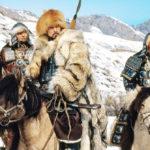 Сибирское ханство