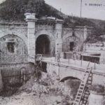 Штурм форта Бримон