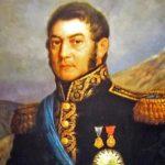 Хосе Сан-Мартин