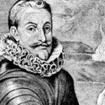 Иоганн Церклас Тилли —  каратель восставших чехов