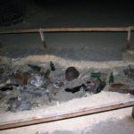 Воспоминания защитников каменоломен Аджимушкая 30 октября 1942 года