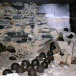 Расследование химической атаки на защитников Аджимушкая