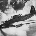 Не вернулся с боевого задания: Что это значит для летчика