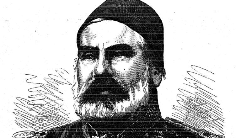 Абдул-Керим-паша