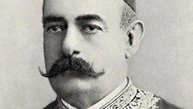 Хусейн-паша