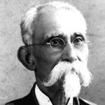 Максимо Боэс Гомес — Кубинский генералиссимус