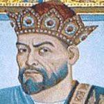 Хан Менгу-Тимур