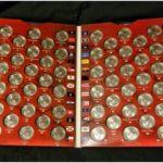 С чего начать коллекционирование ценных монет