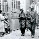 За что немцы хотели расстрелять каждого пятого