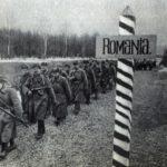 Бои против дивизии «Мертвая голова»
