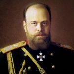 Александр III — биография, правление, реформы
