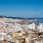 Борьба Алжира за независимость