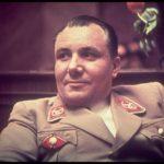 Мартин Борман — биография фашистского министра