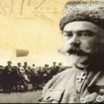 Деникин Антон Иванович — биография белого генерала