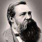 Фридрих Энгельс — биография праотца коммунизма