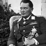 Герман Геринг — биография фашиста номер два