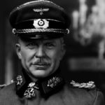 Гудериан Гейнц Вильгельм