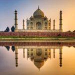 Борьба Индии за независимость