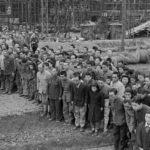 Япония после второй мировой войны