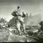 Немецкий фельдмаршал хотел сдать Полоцк без боя
