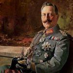 Вильгельм II – биография последнего германского императора
