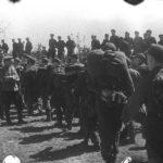 Как собирались сдаваться немецкие генералы