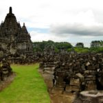 Борьба Индонезии за независимость