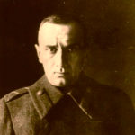 Колчак Александр Васильевич — биография адмирала
