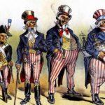 Распад колониальной системы империализма