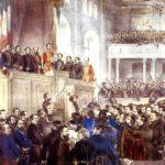 Рабочее движение в Болгарии, Сербии, Чехии и Польше в конце 19-начале 20 века