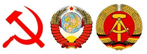 Символика социализма