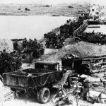 На войне реквизировали автобус даже у чиновника