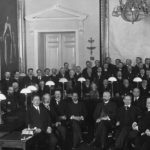 Временное правительство 1917 года