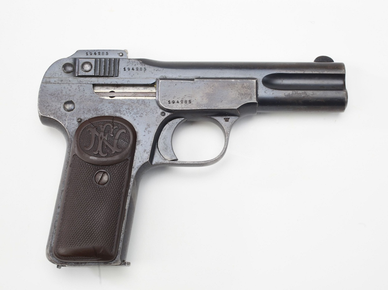 М.1900