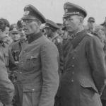 Инерция военной машины привела немцев в бездну