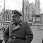 Белорусское подполье внедряет агентов