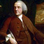 Бенджамин Франклин — биография отца-основателя США