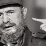 Фидель Кастро — биография кубинского лидера
