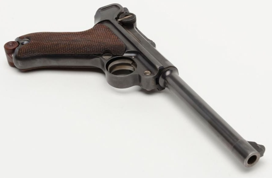 М.1904