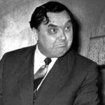 Георгий Маленков: биография соратника Сталина