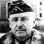 Манштейн Эрих — биография немецкого фельдмаршала