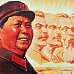 Мао Цзэдун — биография генсека Китая