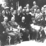 Рапалльский договор